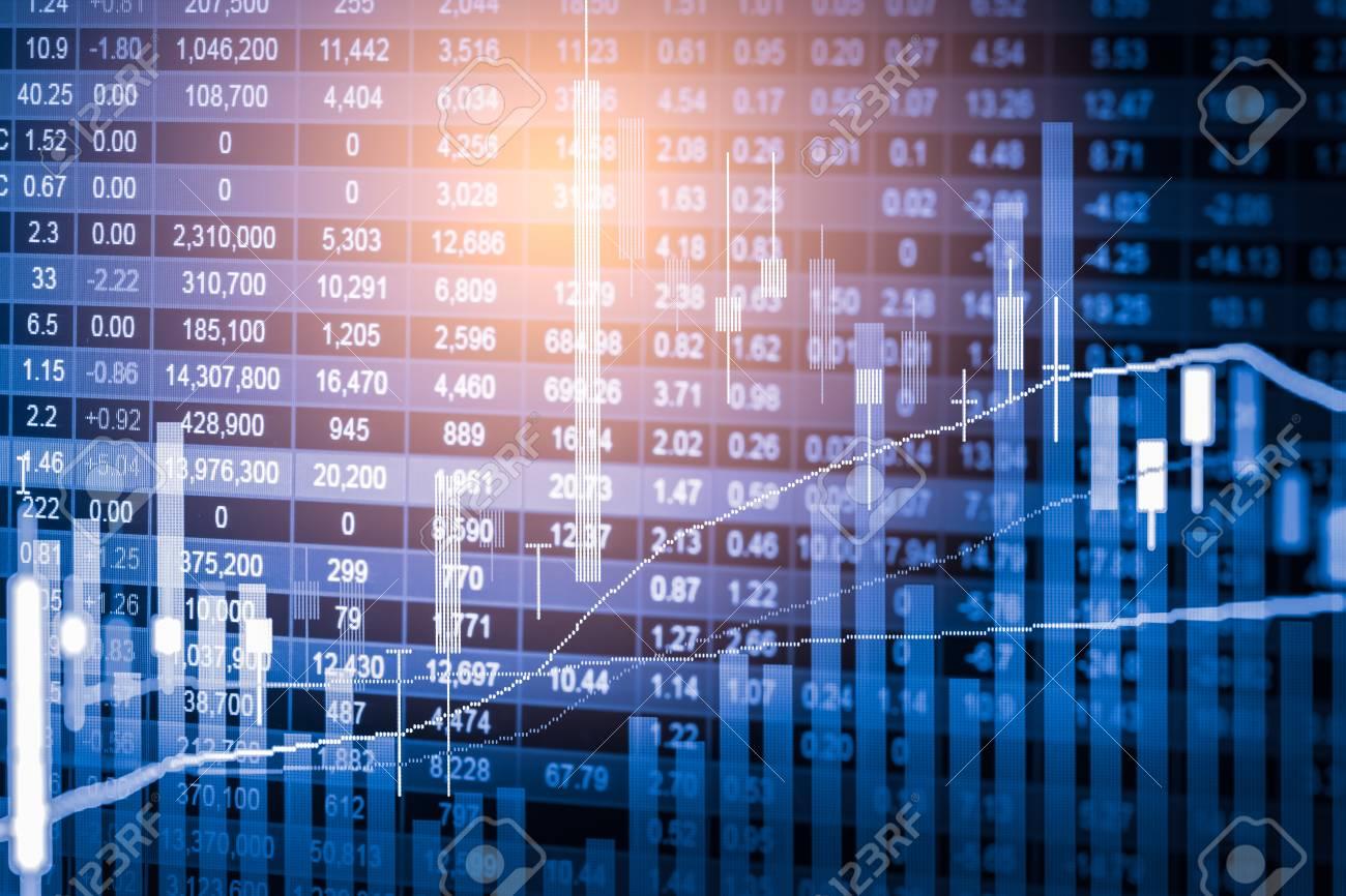 Zit er nog rek in de aandelenmarkt?