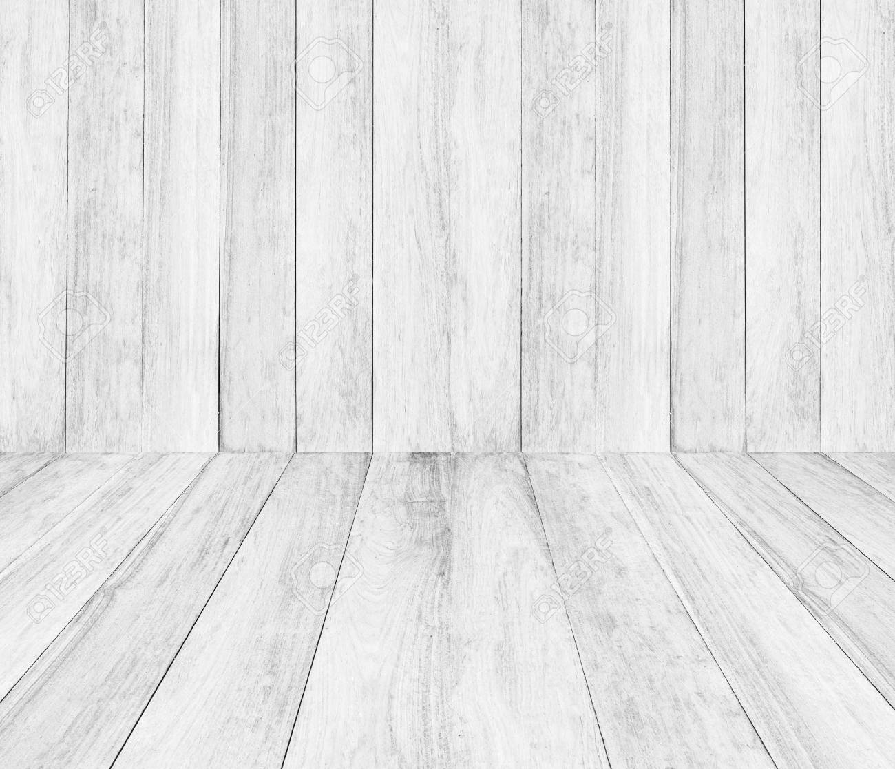 Picture of: Vintage Surface White Wood Table And Rustic Grain Texture Background Stock Photo Picture And Royalty Free Image Image 81712679
