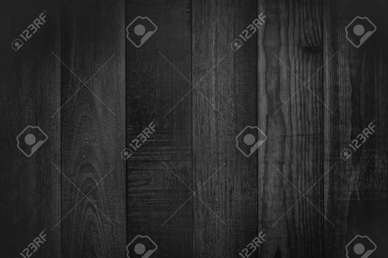 Zusammenfassung Rustikale Oberfläche Dunklen Holz Tisch Textur ...