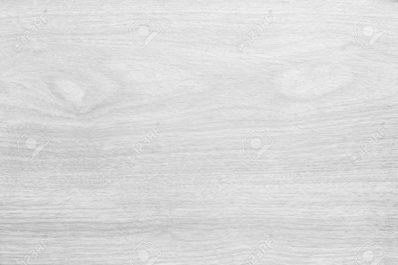 Zusammenfassung Rustikale Oberfläche Weiß Holz Tisch Textur ...