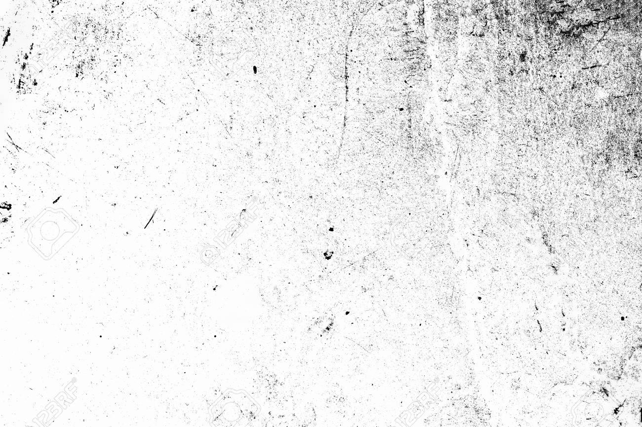 grunge wallpaper white