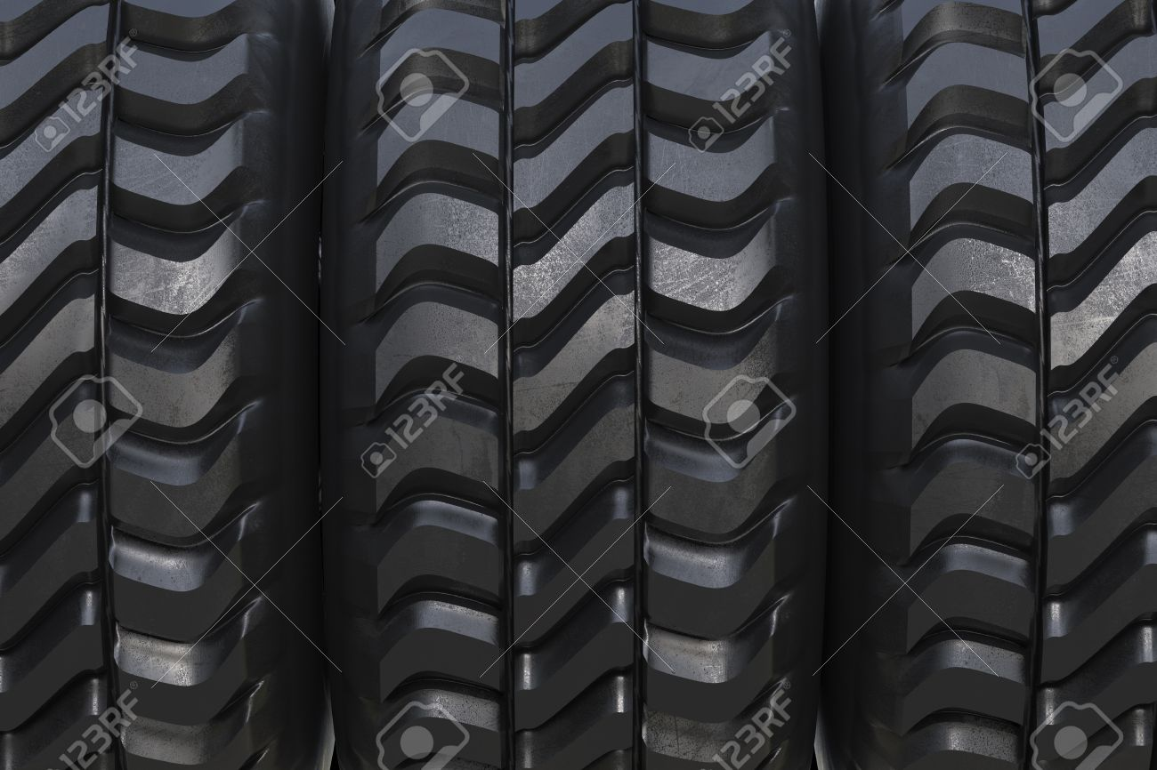 Tread Pattern Awesome Design Ideas