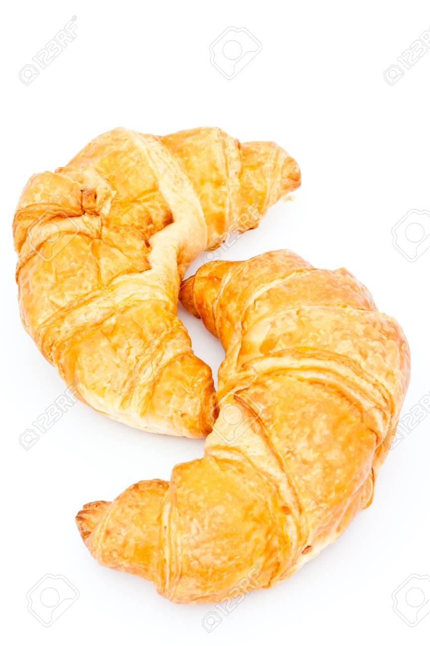 bakery Stock Photo - 15382836