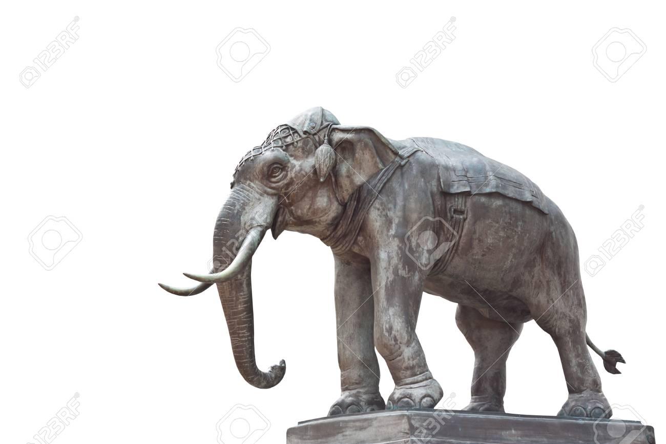 elephant image Stock Photo - 15470474