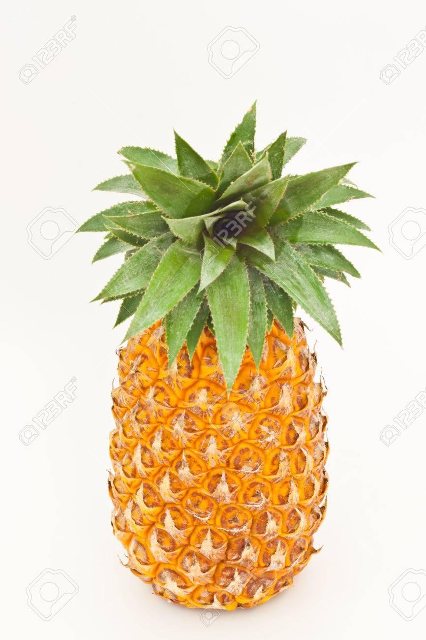 pineapple - 15758693