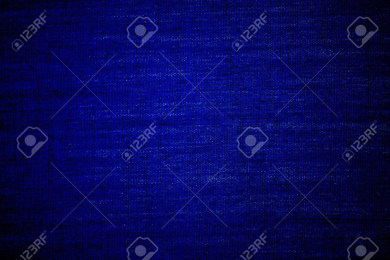 blue texture Stock Photo - 20056935