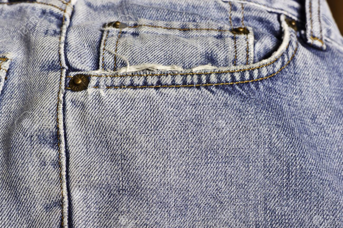 3656;jeans background Stock Photo - 21412283