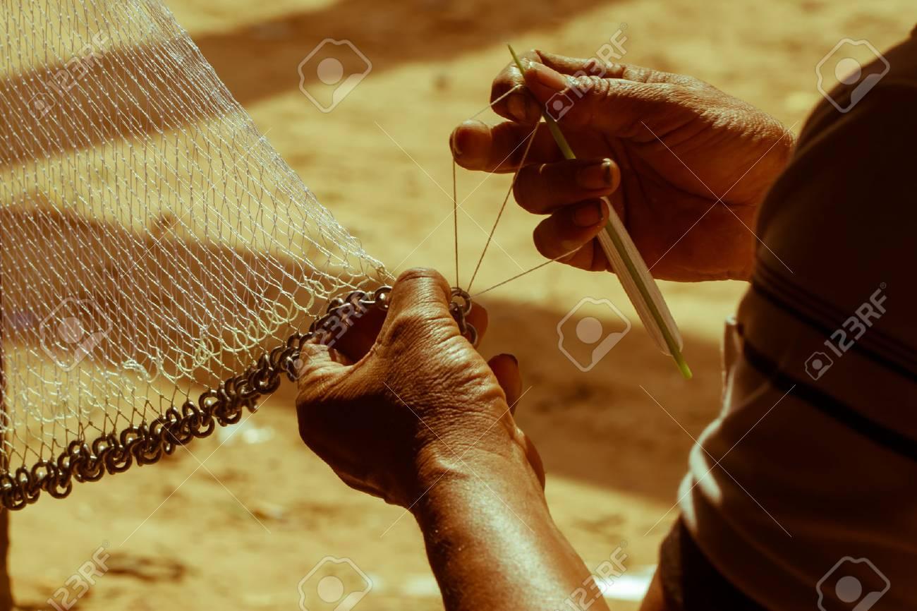 the handicraft - 35923704