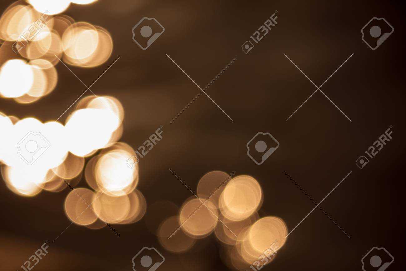 the light glow background - 37065629
