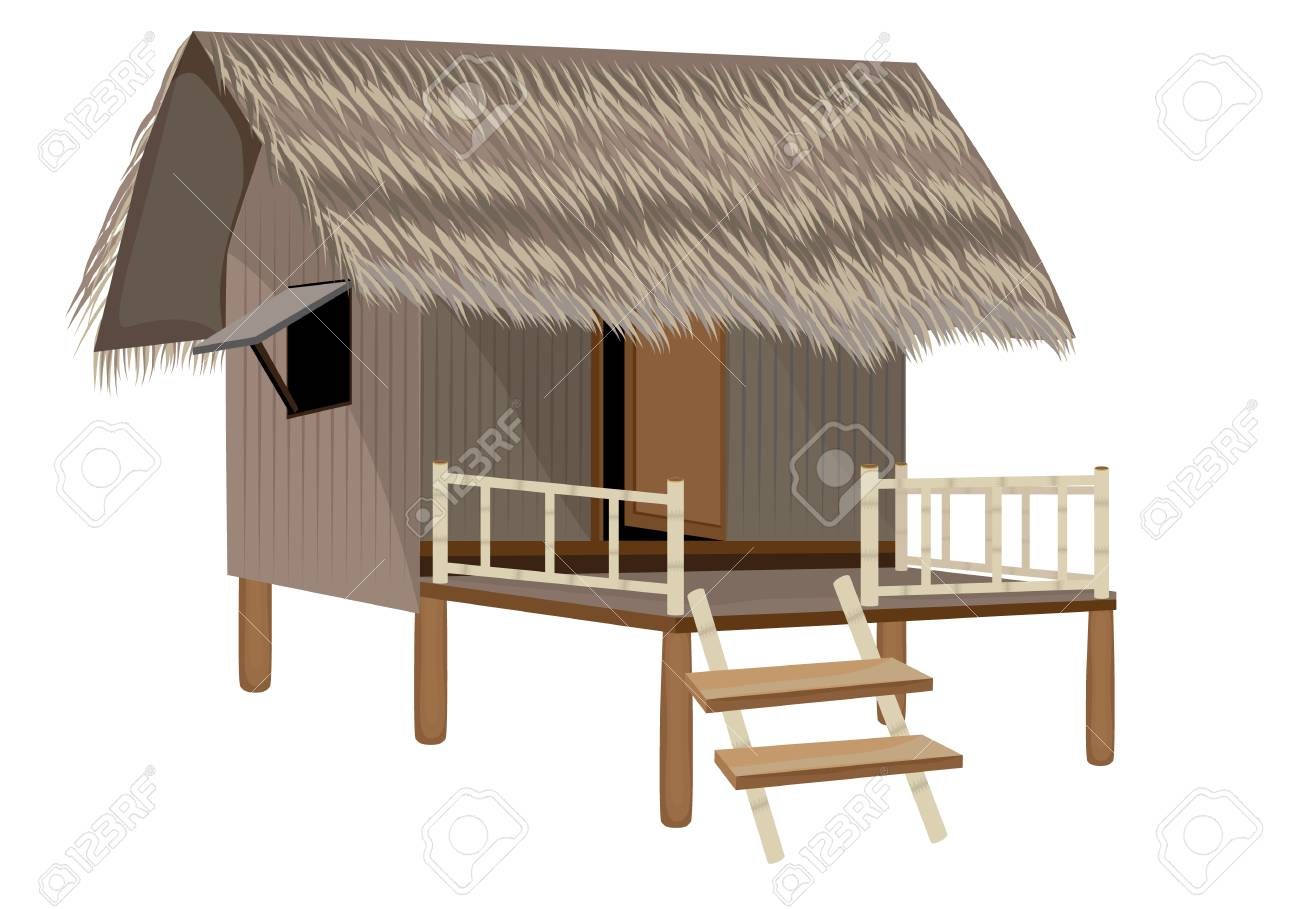 Hut Clip Art Shack House Free Content, PNG, 600x600px, Hut, Accommodation,  Bothy, Cottage, Farmhouse Download Free