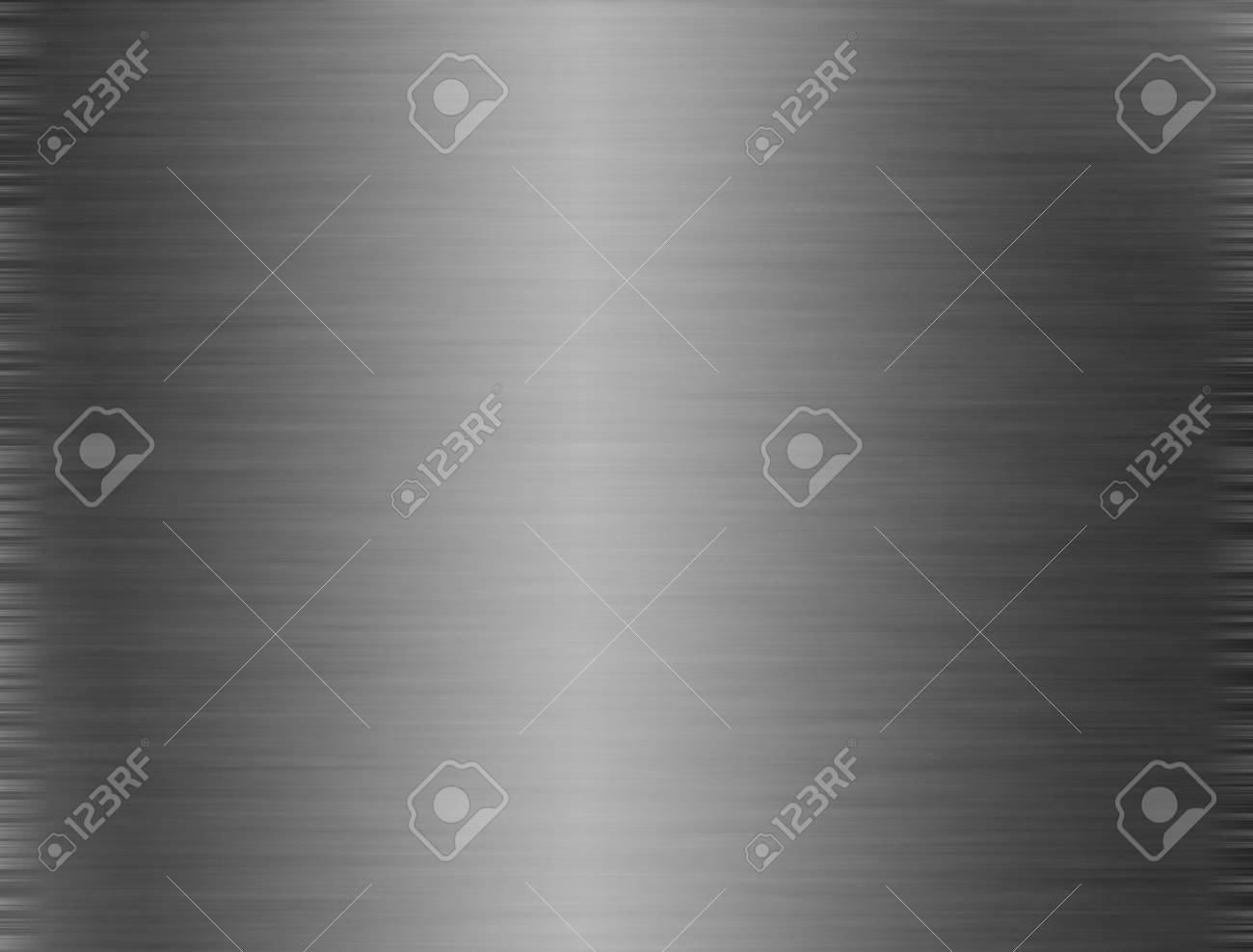 Black metal texture Worn Abstract Background Black Metal Texture Stock Photo 89462815 123rfcom Abstract Background Black Metal Texture Stock Photo Picture And