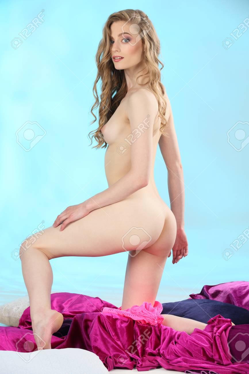 Playboy playmate 2006 cassandra lynn nude