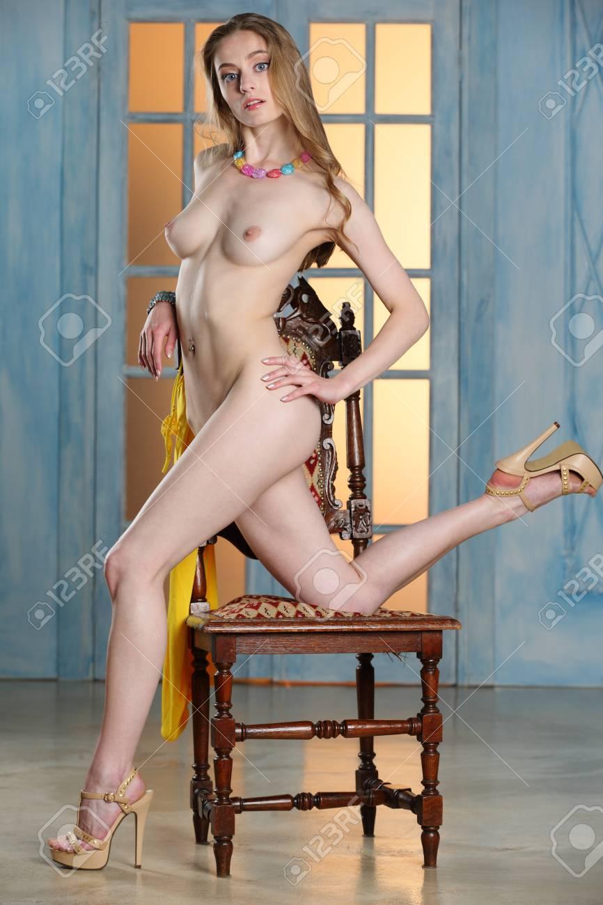 Free porn dirty lesbians