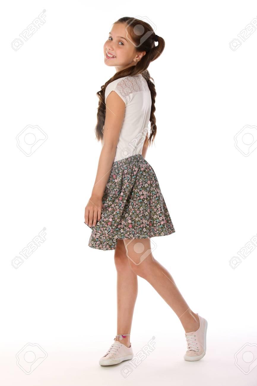 preteen girls legs Teen Models Club