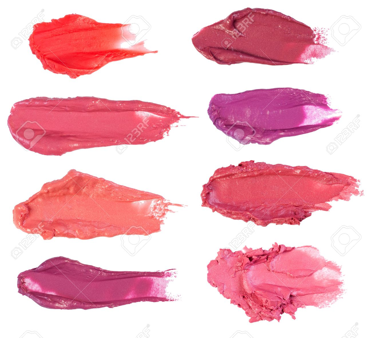 Pink Lipstick Stock Photos Images. Royalty Free Pink Lipstick ...