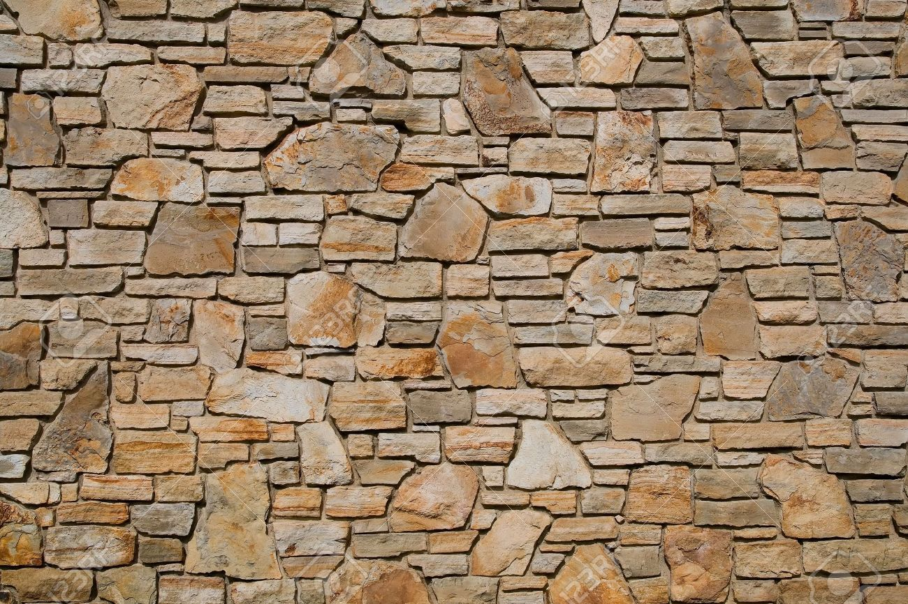 old stone wall texture background stock photo picture and royalty