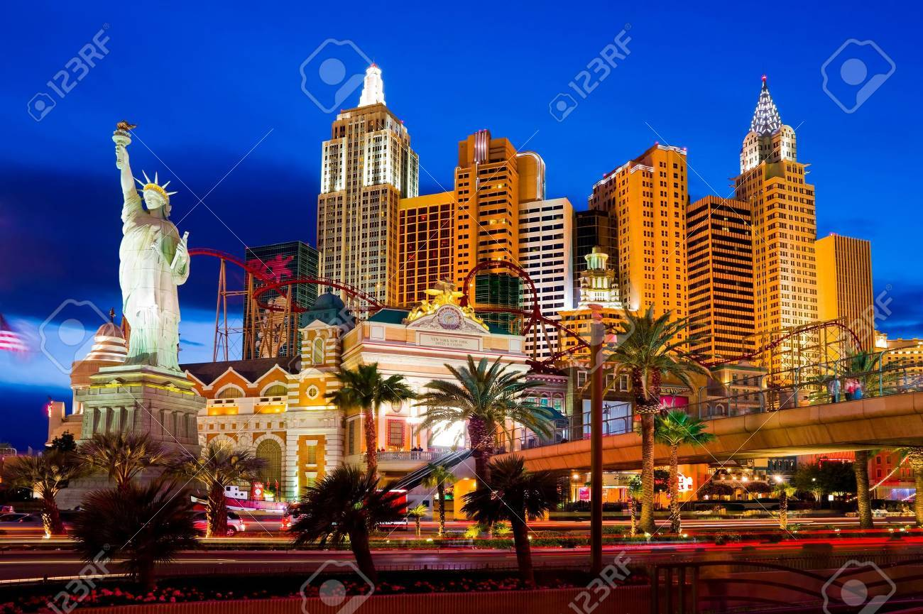 New york casino online the best slots to play in vegas