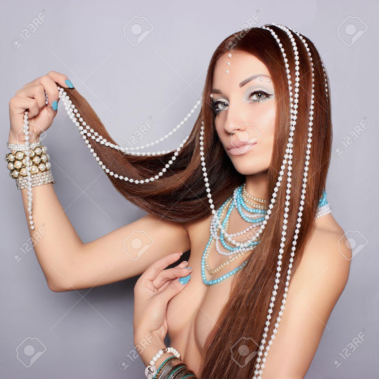 Nicole coco austin nude anal