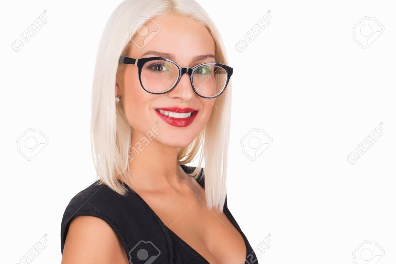 jeune fille sexe blonde sexe