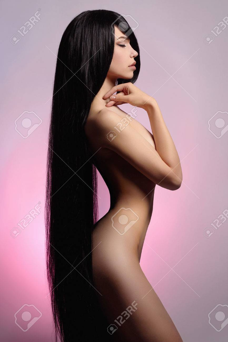 Asian erotic massage houston
