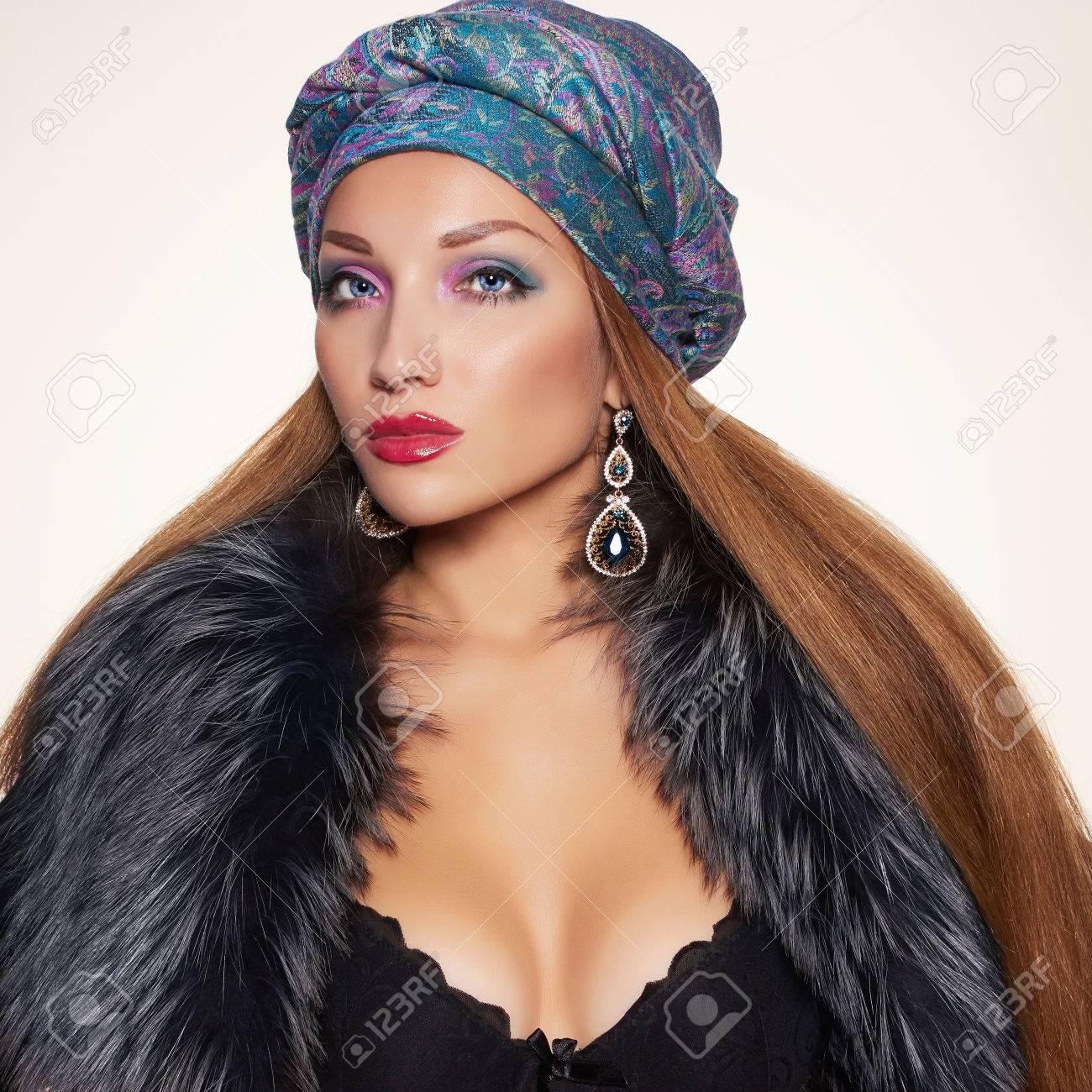 Mädchen Sexy Bilder mobil arabische Großer Penis: