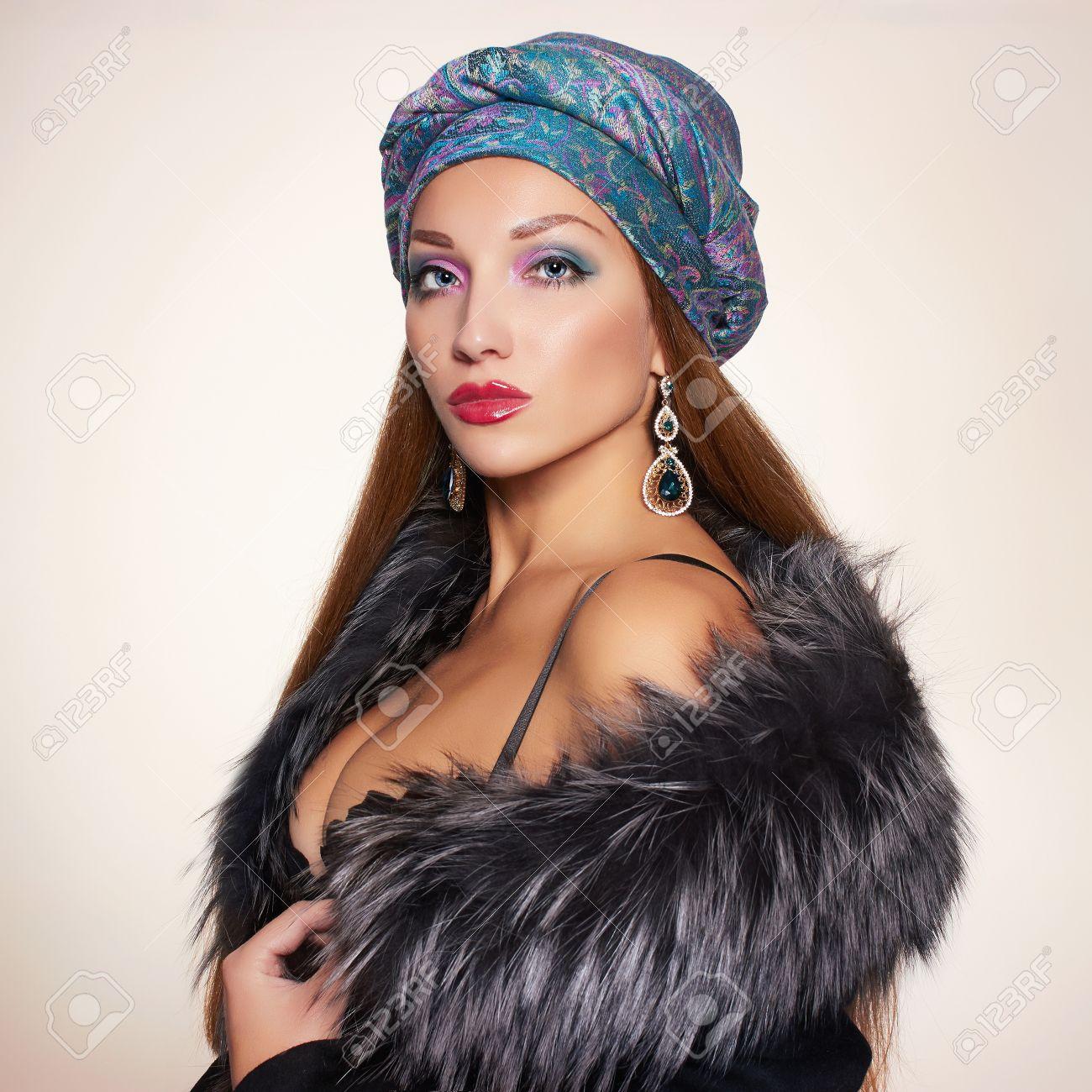 Mädchen Sexy Bilder mobil arabische Akt und