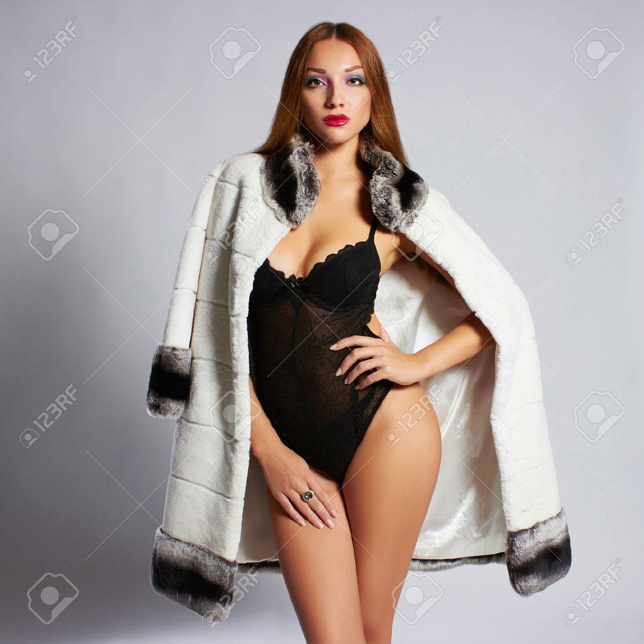 Russian mine girls porn