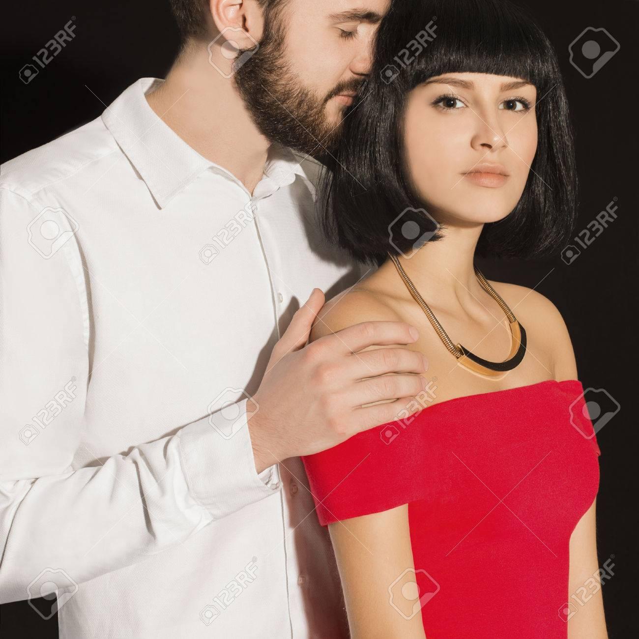 Dating für gut aussehende JungsHudson datiert