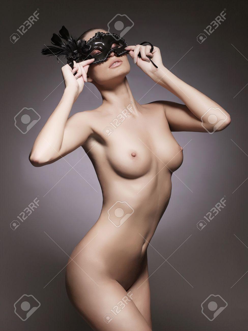 perfekten korper, die sex mit madchen