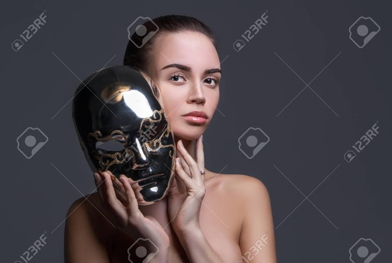 Xxx hot sexy female dancer