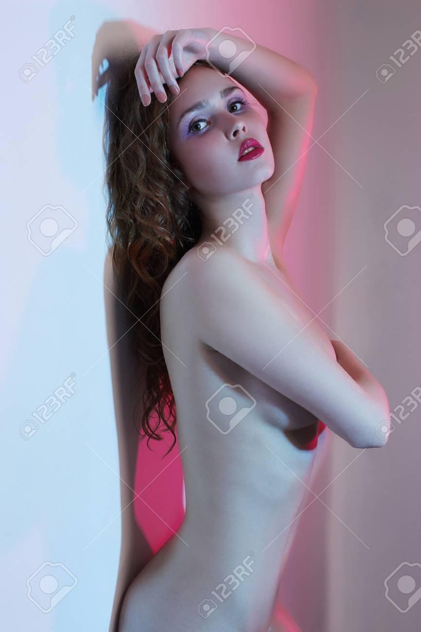 Mom and sun nude fuke