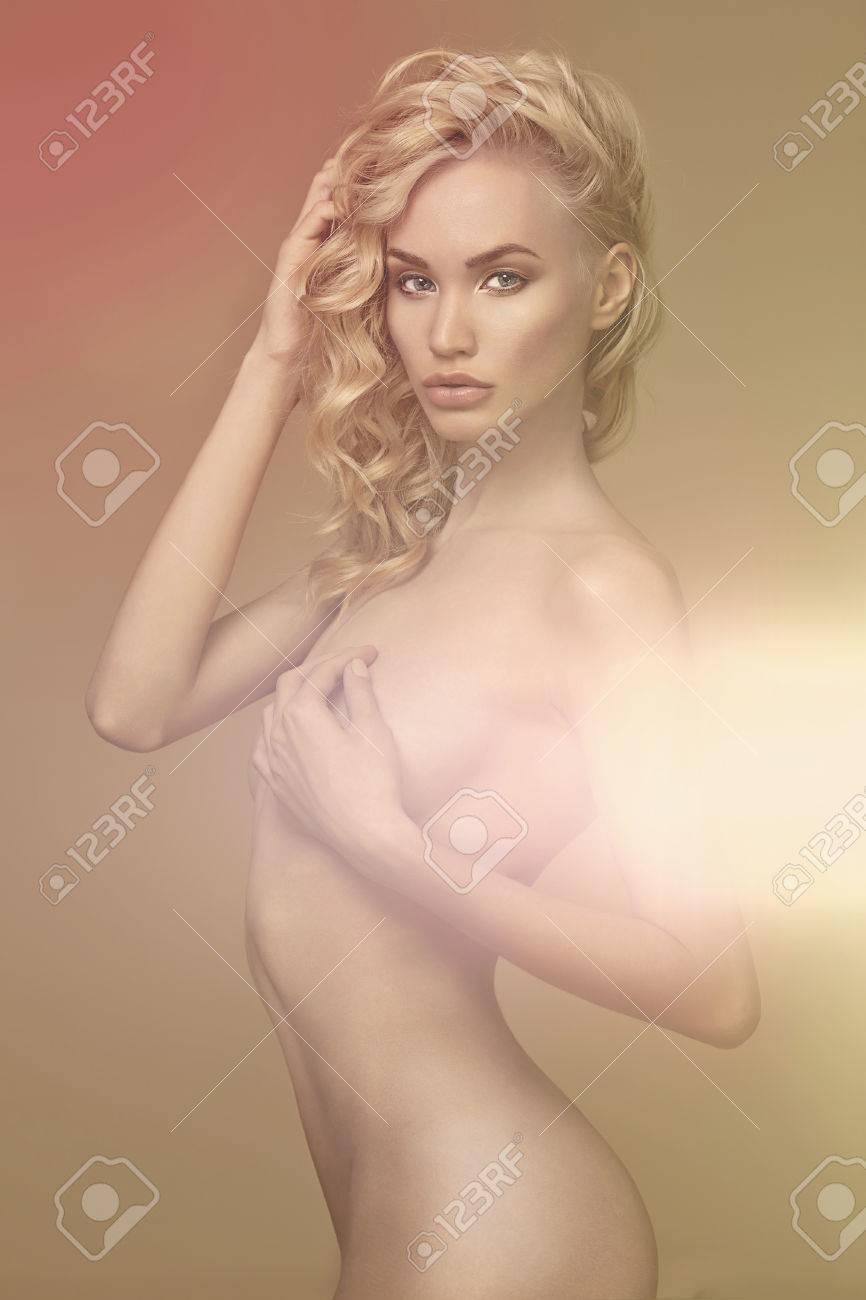 Filles parfaites photos nues