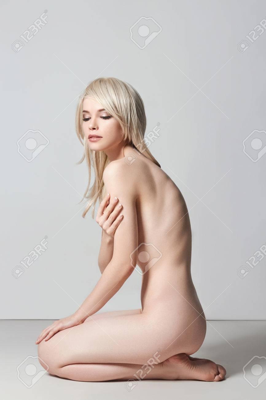 Amateurporno-Clips