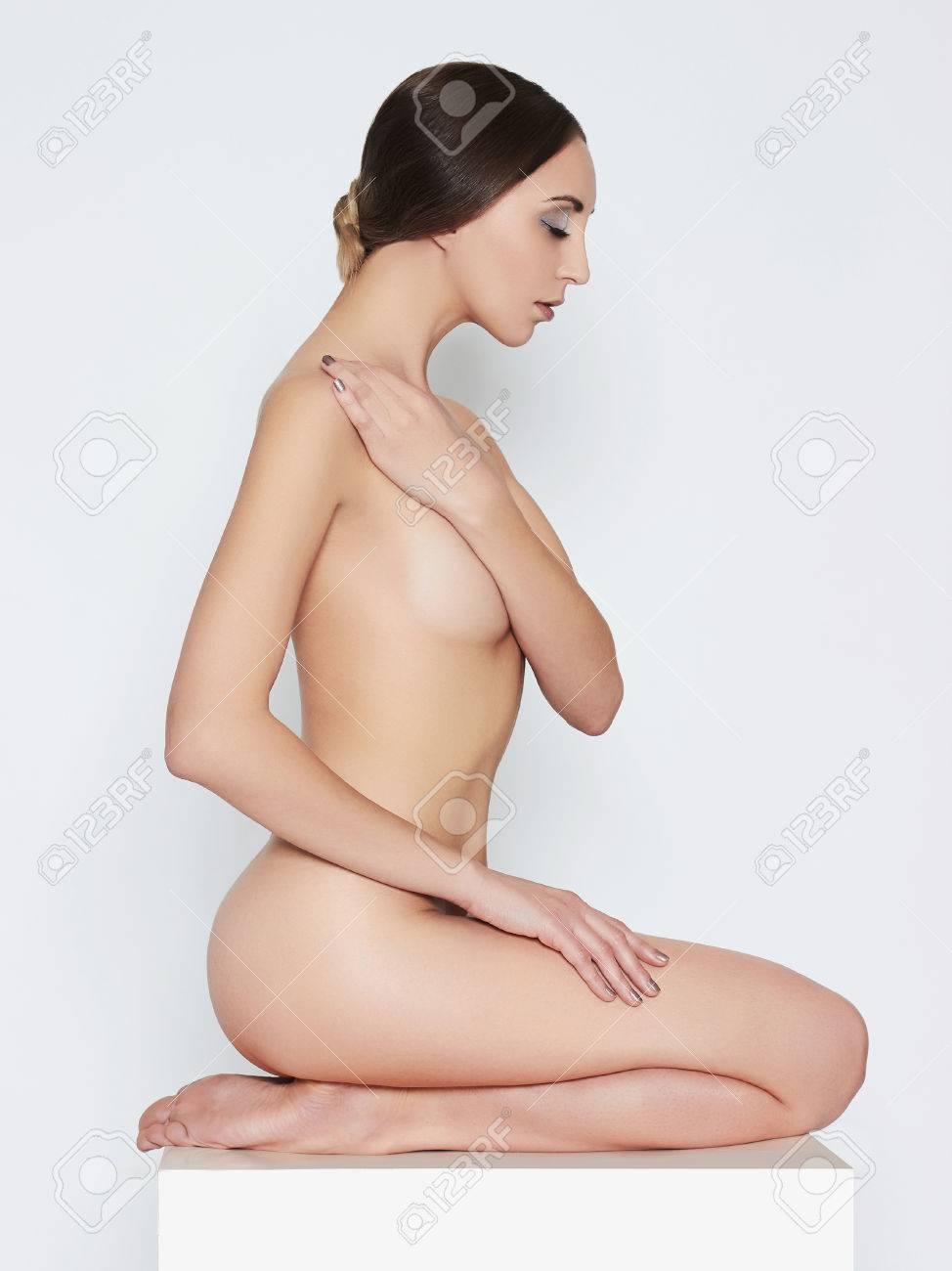 mature women sex porn tubes
