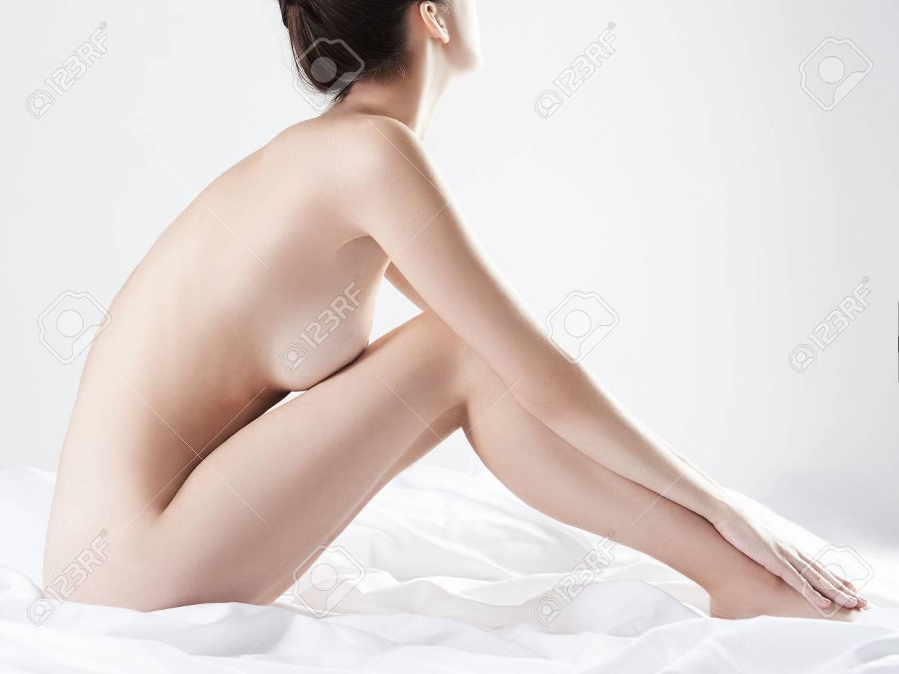ragazza nuda sexy foto