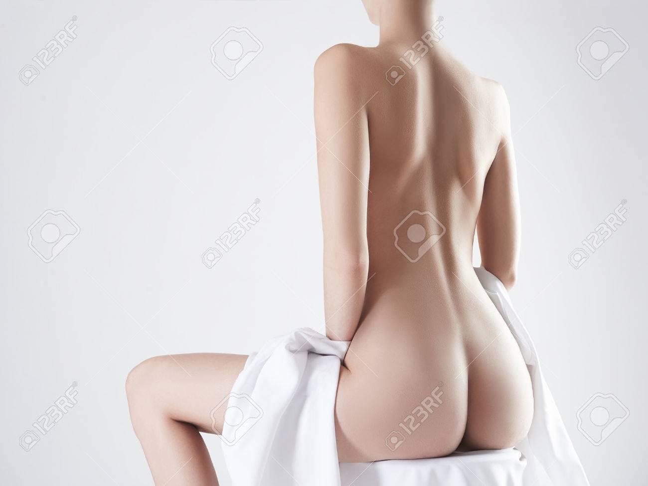 sexy nackte beute mädchen
