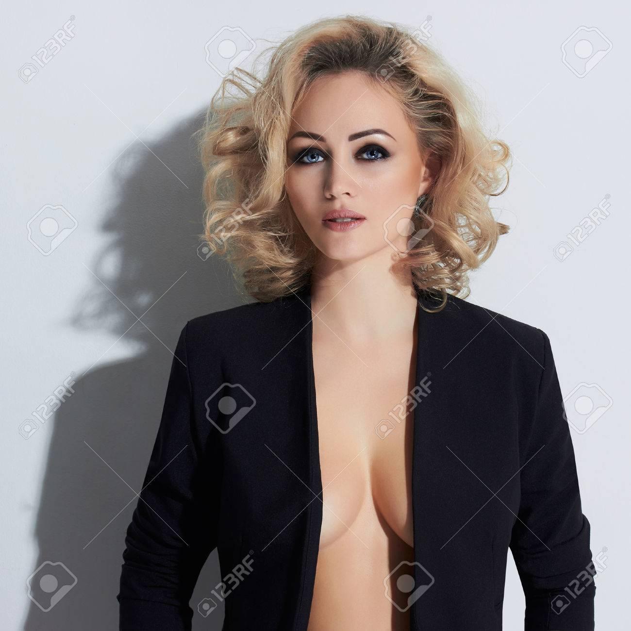 Mahema chudery nude pictures
