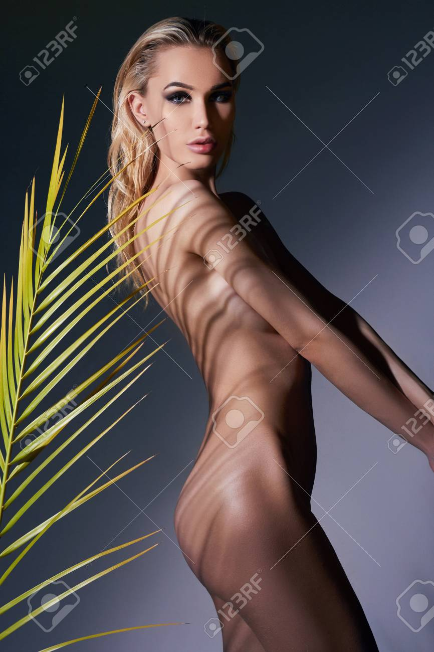 alyssa arce leaked video
