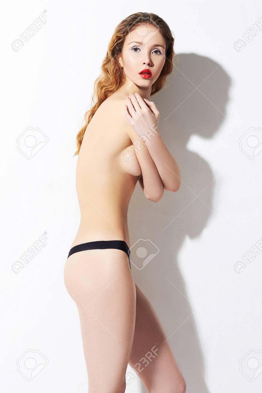 com youtube russian woman name