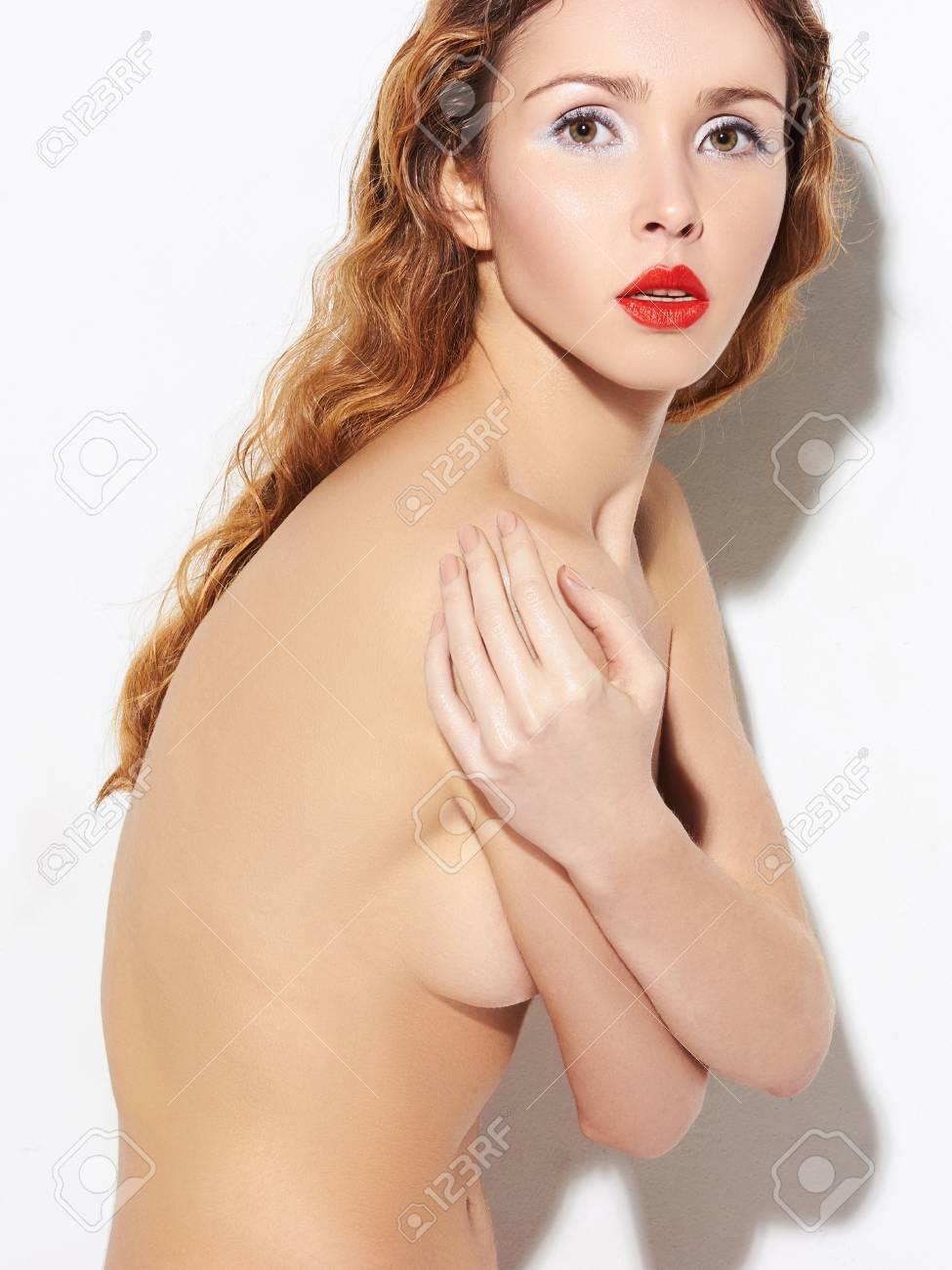 husband sells wife sex video
