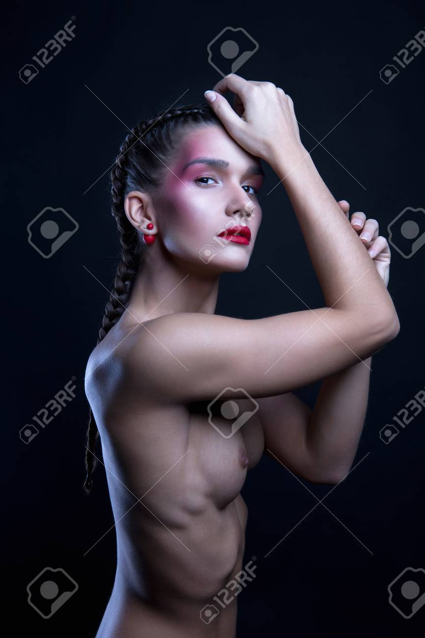naket fille sexe mature BBW gicle