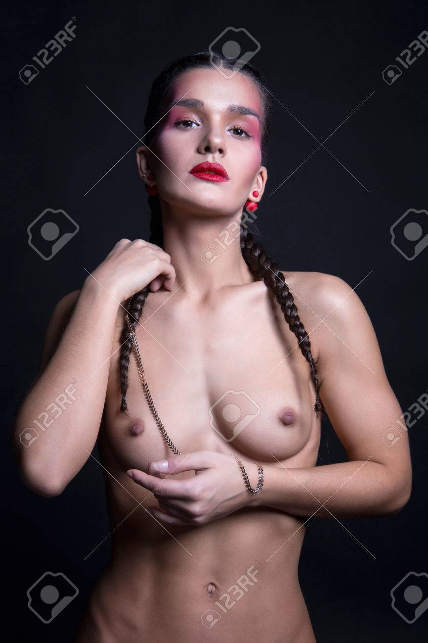 jenaveve jolie lesbienne sexe