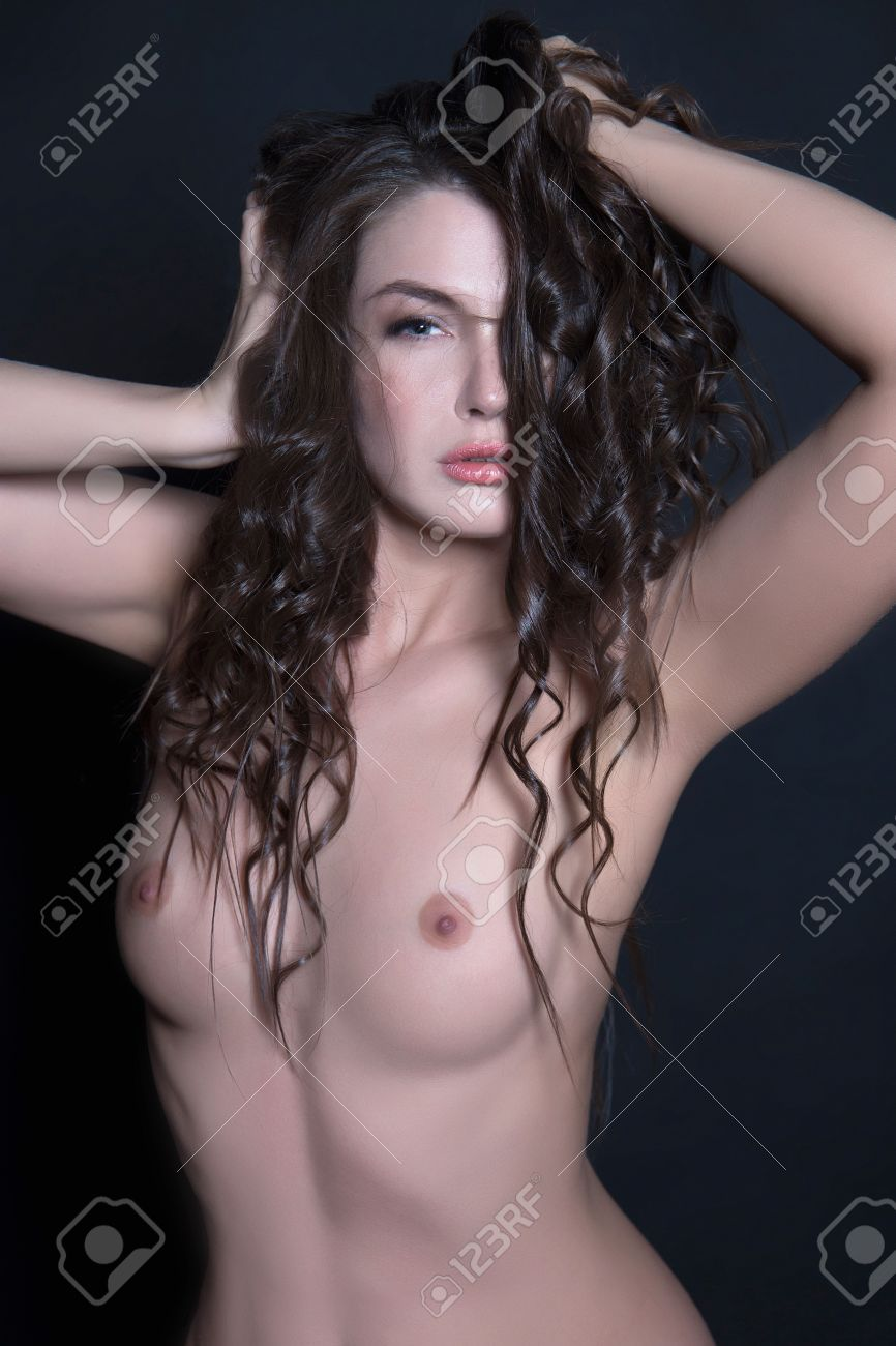 Perfect sexy girls naked