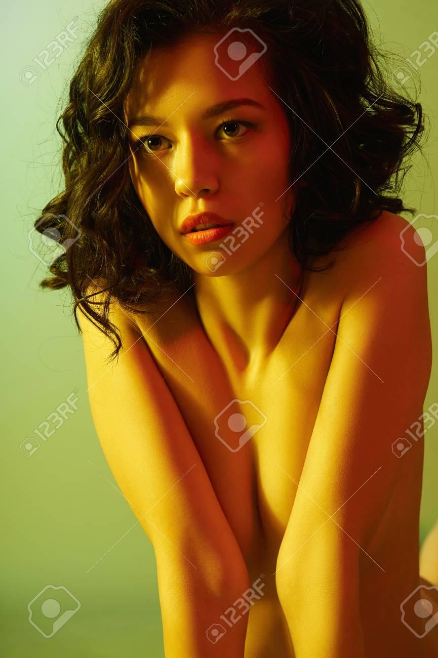 Black nude colored girl porn downloads