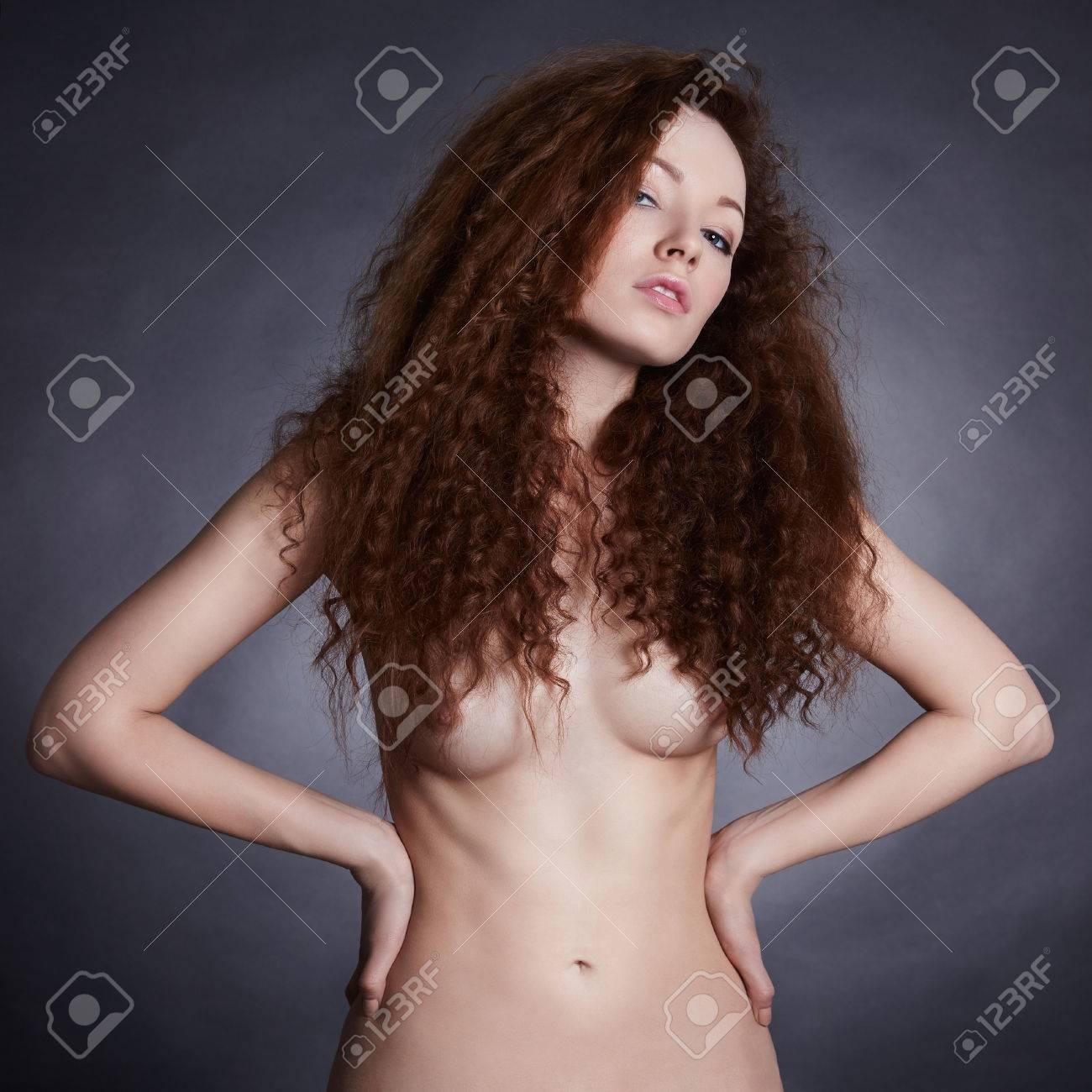 lisa simpson porn game