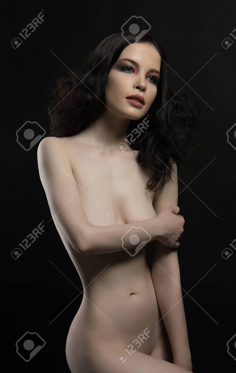 Suchen Sie nach Sexy Girl Naked Woman Nude Body-Stockbildern in HD und Millionen weiteren lizenzfreien Stockfotos, Illustrationen und Vektorgrafiken in der.