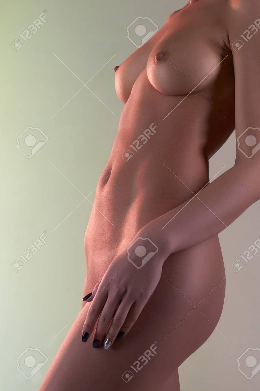 Girl makes guy fuck guy naked