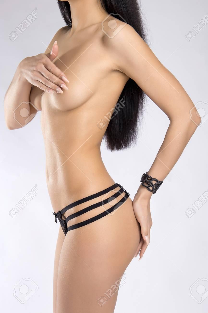 Bangladeshi Girl Byforce Xxx Mädchen nackt in Dessous