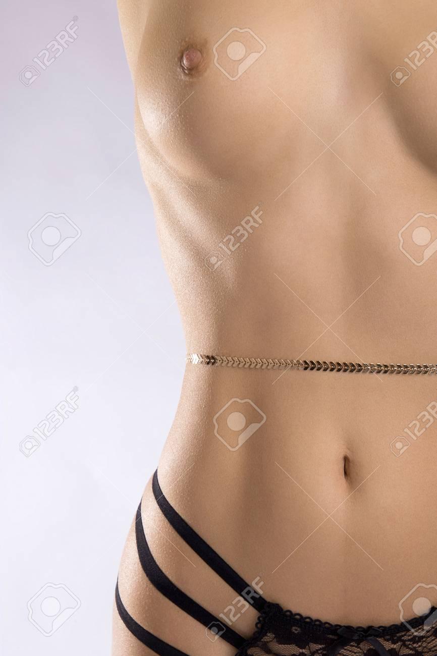 Porn lick cum in ass bi gif