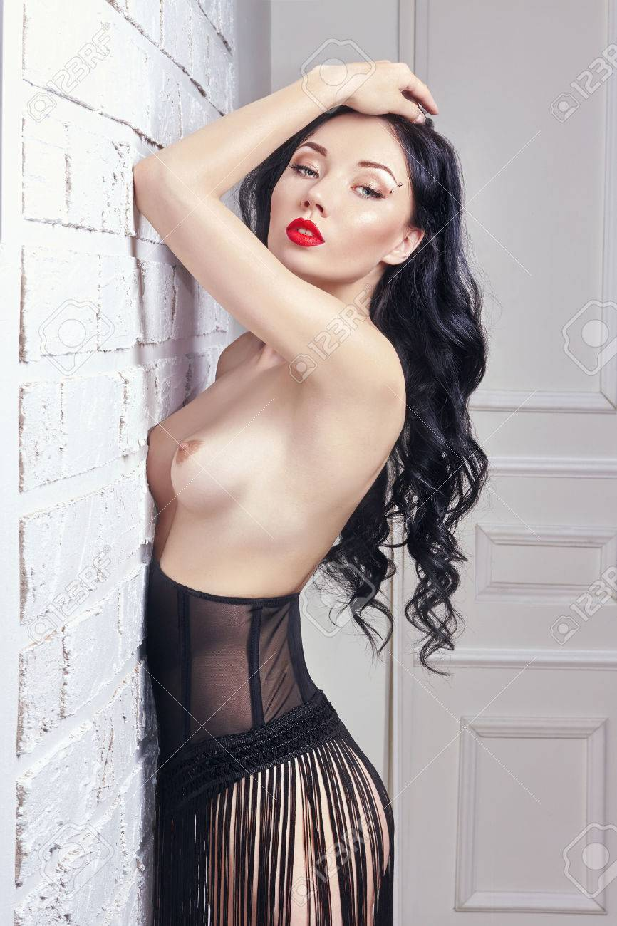 nicole sheridan free porn forum
